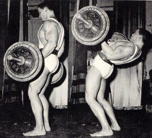 arnold-cheat-curl