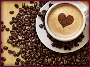 pourmoi-coffee-beans-coffee-cup-panelimage