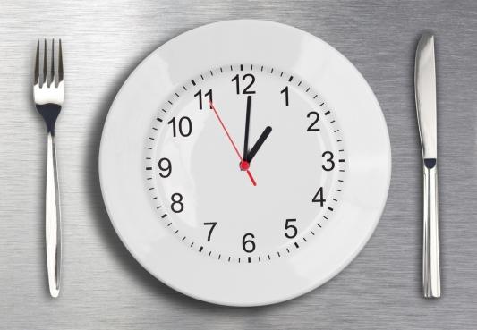 Eat-Slower-