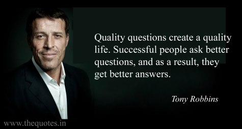 tony-ribbins-quotes-4