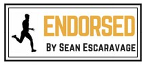 Endorsed BySean Escaravage